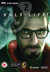Half-Life 2: Deathmatch (66 Tick) Gaming Servers