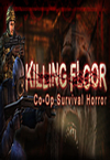 Killing Floor Gaming Servers