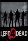 Left4Dead (66 Tick) Gaming Servers