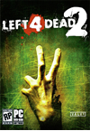 Left For Dead 2 (66 Tick) Gaming Servers